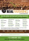 Oxford Real Farming Conference})